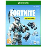 Игра для Xbox One, Fortnite Deep Freeze Bundle