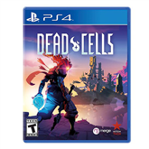 PS4 mäng Dead Cells