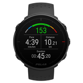 Heart rate monitor Polar M Vantage (S/M)