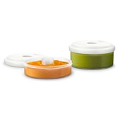 Fresh food storage pots Philips Avent