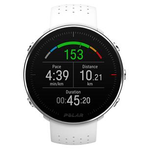 Мультиспортивные часы Polar Vantage M / L