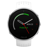 Heart rate monitor Polar M Vantage (L)