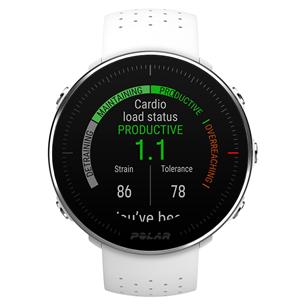 GPS Multisport watch Vantage M, Polar / S/M