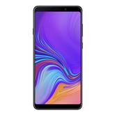 Nutitelefon Samsung Galaxy A9 Dual SIM