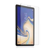 Galaxy Tab S4 ekraanikaitseklaas SBS