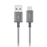 Кабель USB -- USB-C Moshi (1,5 м)