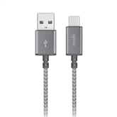 Cable USB-C Moshi (1,5 m)