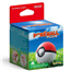 Nintendo Poké Ball Plus