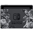 Mängukonsool Nintendo Switch Super Smash Bros. Edition