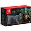 Mängukonsool Nintendo Switch Diablo III Eternal Collection