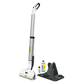 Cordless hard floor cleaner FC 3 Premium, Kärcher