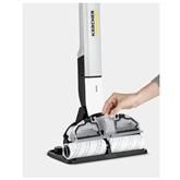 Пылесос для влажной уборки FC 3 Premium, Kärcher