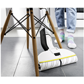 Cordless hard floor cleaner FC 3 Premium, Kärcher
