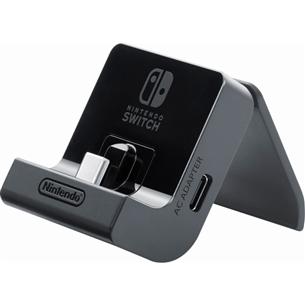 Зарядная подставка для Nintendo Switch, Nintendo
