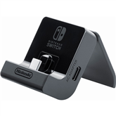 Nintendo Switch Charging Stand