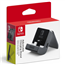 Nintendo Switch laadija Charging Stand