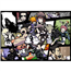 Switch game The World Ends With You