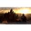Switch mäng Dark Souls: Remastered