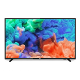 58 Ultra HD LED LCD-teler Philips