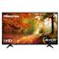 50 Ultra HD 4K LED ЖК-телевизор, Hisense