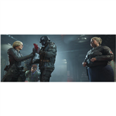 Игра для PS4 Wolfenstein II: The New Colossus
