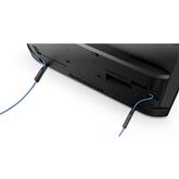 43 Ultra HD LED LCD-teler Sony
