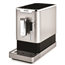 Espressomasin Stollar the Slim Café