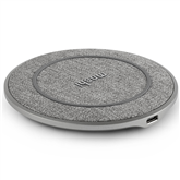 Wireless charging pad Moshi Otto Q
