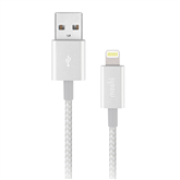 Cable Lightning to USB Moshi (1,2 m)