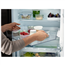 Built-in refrigerator AEG (188 cm)