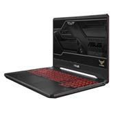 Sülearvuti Asus TUF Gaming FX505GD