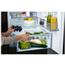 Интегрируемый холодильник AEG (188 см)