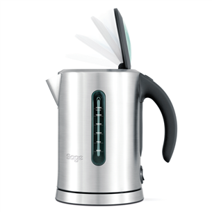 Kettle the Soft Top™ Pure, Sage SKE700