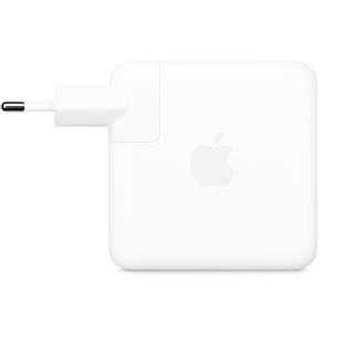 Блок питания USB-C, Apple / 61Вт MRW22ZM/A