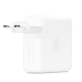 Power adapter USB-C Apple (61 W)