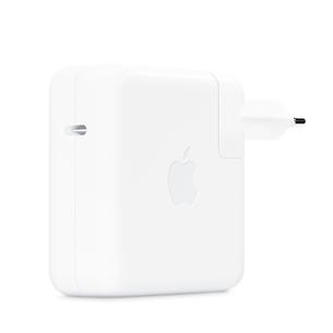 Адаптер питания Apple USB-C (61 Вт)