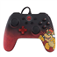 Nintendo Switch pult PowerA Bowser