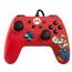 Игровой пульт для Nintendo Switch Mario, PowerA