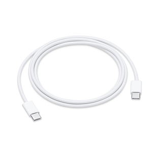 USB-C juhe Apple (1 m)