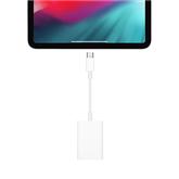 USB-C-> SD-kaardilugeja Apple