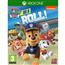 Xbox One mäng Paw Patrol: On A Roll