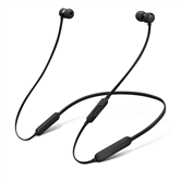 Wireless headphones BeatsX