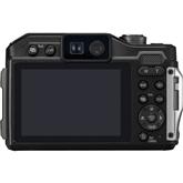 Fotokaamera Panasonic LUMIX DC-FT7