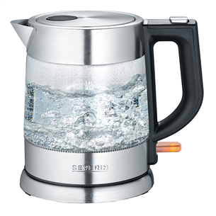 Kettle, Severin / 1 L WK3468