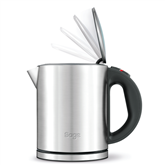 Kettle Compact Kettle™, Sage
