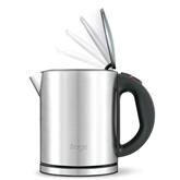 Veekeetja Sage Compact Kettle™