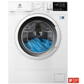 Washing machine Electrolux (6 kg)