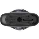 Seikluskaamera Insta360 ONE X