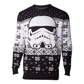 Kampsun Stormtrooper (L)