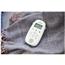Baby monitor Philips Avent